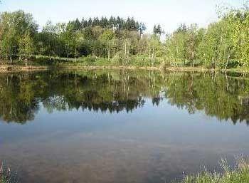 Titre fiche plaisir de l 39 eau a faire office de tourisme briance sud haute vienne - Office de tourisme haute vienne ...